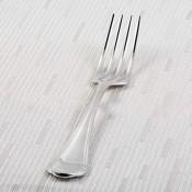 Dinner Fork, 21cm