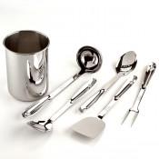 Kitchen Tool Set