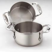 Set/2 Soup/Souffle Ramekins