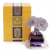 Diffuser, 218ml - Lavender & Rosemary