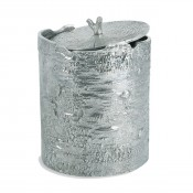Bark Ice Bucket, 19cm