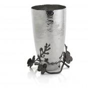 Medium Vase, 26cm
