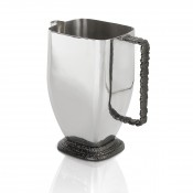 Water Pitcher, 22cm, 2L