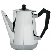 Coffee Pot, 17cm, 1L