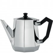 Teapot, 14.5cm, 940ml
