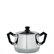 Covered Sugar Bowl, 8.5cm, 310ml