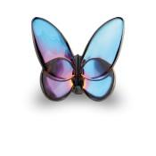 Lucky Butterfly, Blue Scarabee