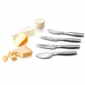 Mini Cheese Tool Set