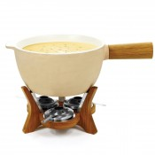 Mr. Big Party Fondue Set, 6.5L