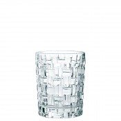 Tumbler/Double Old Fashioned Glass, 10cm, 330ml