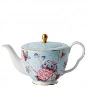 Teapot, 13cm, 1L