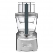 Elite Collection - 14-Cup Food Processor, 3.5L