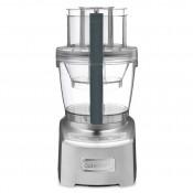 Elite Collection - 14-Cup Food Processor, 3.5L