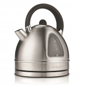 Cordless Electric Kettle, 1.7L