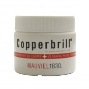 Copperbrill Paste, 150 ml / 5 oz