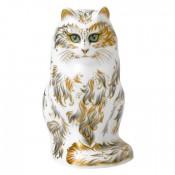 Fifi Cat