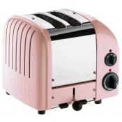 2 Slot NewGen Toaster - Petal Pink