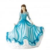 Megan Figurine, cm - HN 5815