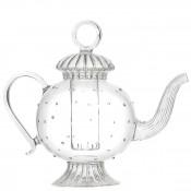 Teapot, 23cm, 740ml