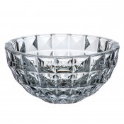 Diamond Bowl, 28cm