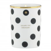 Scented Candle, 11cm - Escape the Ordinary