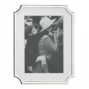 "Frame, 13x18cm (5""x7"")"