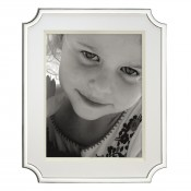 "Frame, 20x25cm (8""x10"")"