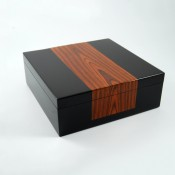 Large Square Box, 35.5x35.5cm