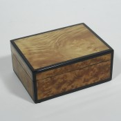 Medium Box, 20.5x15cm