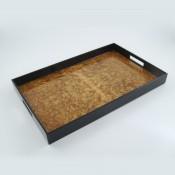 Breakfast Tray, 56x35.5cm