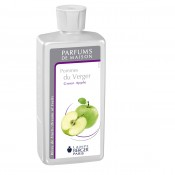Green Apple Fragrance, 500ml