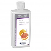 Grapefruit Passion Fragrance, 500ml