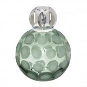 Sphere Lamp, 13cm, 410ml - Green