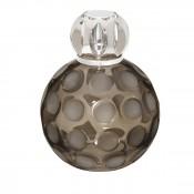 Sphere Lamp, 13cm, 410ml - Smoked