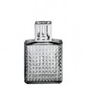 Diamant Lamp, 14.5cm, 345ml - Grey