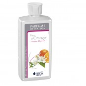 Orange Blossom Fragrance, 500ml