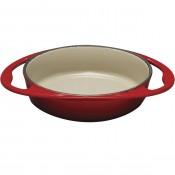 Heritage Tarte Tatin Dish 25 cm