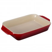 Rectangular Dish 1.1L