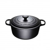 Round French/Dutch Oven, 29 cm, 6.9 L
