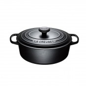 Oval French/Dutch Oven, 29 cm, 4.7 L