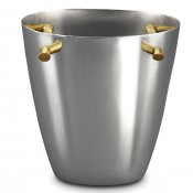 Champagne Bucket, 23cm