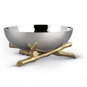 Large Bowl, 30cm