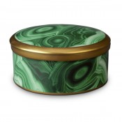 Round Box, 14cm