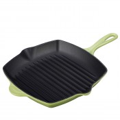 Square Skillet Grill 26 cm