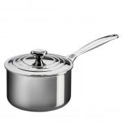 Saucepan with Lid, 1.9L