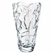 Vase, 28 cm