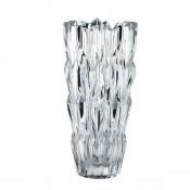 Vase, 26cm