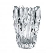 Vase, 16cm