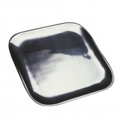 Square Platter, 28cm