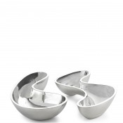 2-Piece 65 Serving Bowl